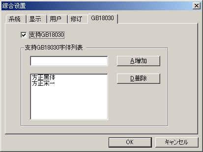 600.ht3.jpg