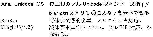 tiyao.1.jpg